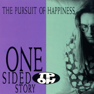 One Sided Story
