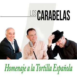 Homenaje A La Tortilla Española