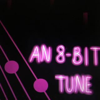 8 - Bit Tune