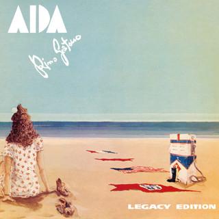 Aida (Legacy Edition)