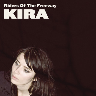 Riders Of The Freeway