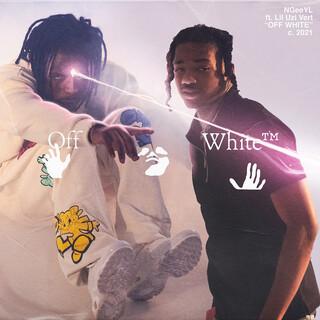 Off - White (Feat. Lil Uzi Vert)
