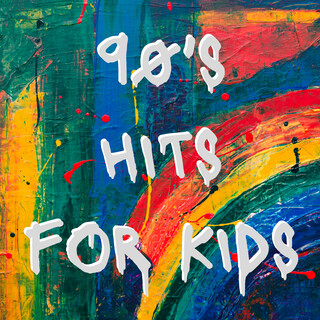 90's Hits For Kids