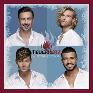 Feuerherz (Winter - Edition)