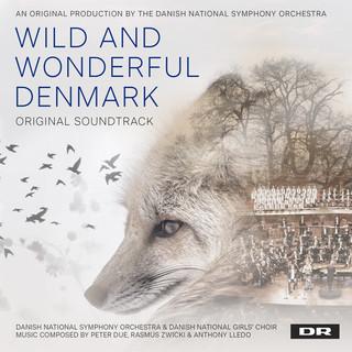Wild And Wonderful Denmark 野生與奇妙的丹麥配樂