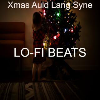 Xmas Auld Lang Syne
