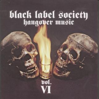 Hangover Music Vol. VI