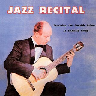 Jazz Recital