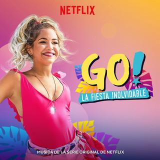 Go! La Fiesta Inolvidable (Spanish Version)