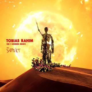 Dø I Norden (Tobias Rahim Remix)