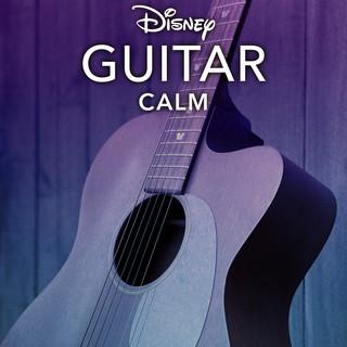 Disney Guitar:Calm