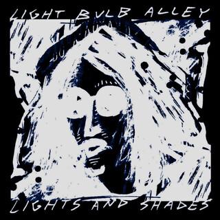 Lights And Shades