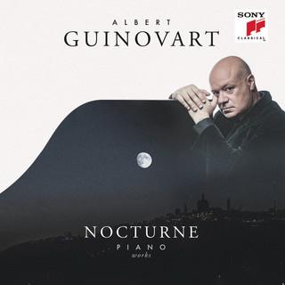 Albert Guinovart:Nocturne