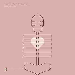 Polyvinyl 4 - Track Singles Series, Vol. 1