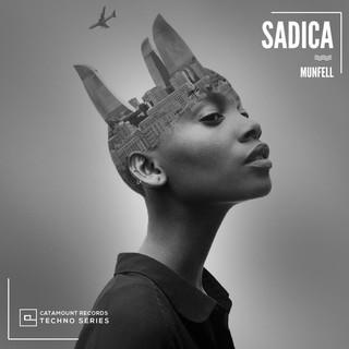 Sadica