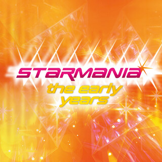 Starmania - The Early Years