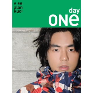 One Day (搶聽)