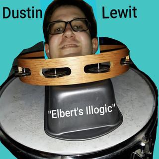 Elbert's Illogic