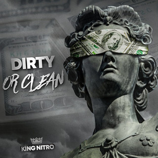 Dirty Or Clean