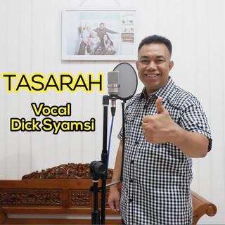 Tasarah