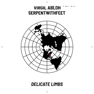 Delicate Limbs