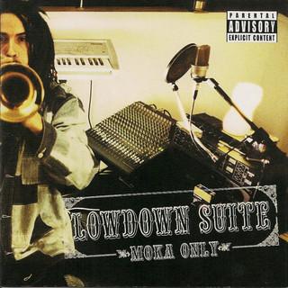 Lowdown Suite
