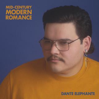 Mid - Century Modern Romance