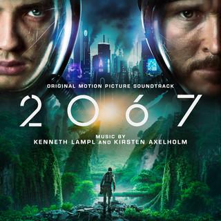 2067 (Original Motion Picture Soundtrack)