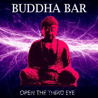 Open The Third Eye
