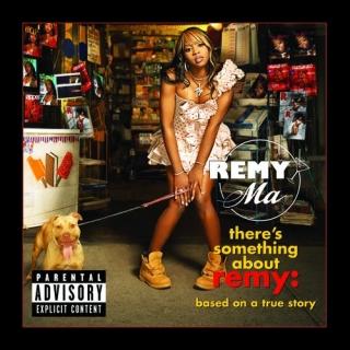 蕾咪的真實故事 (There's Something About Remy - Based On A True Story)