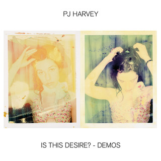 Is This Desire ? - Demos