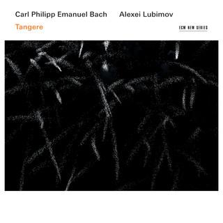 C.P.E. Bach:Tangere