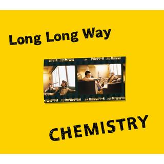 Long Long Way (ロングロングウェイ)