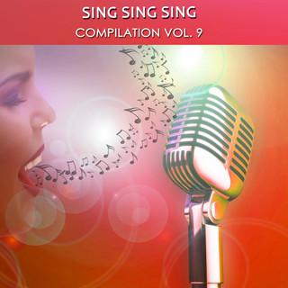 Sing Sing Sing, Vol. 9