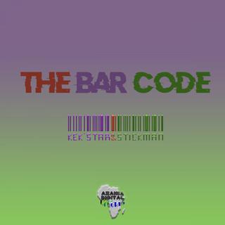 The Bar Code