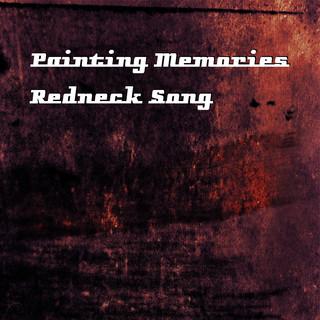 Redneck Song