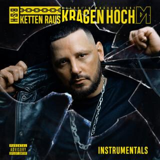 KETTEN RAUS KRAGEN HOCH (Instrumentals)