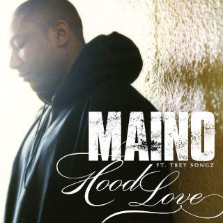 Hood Love (Amended)