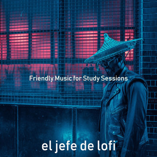 Friendly Music For Study Sessions