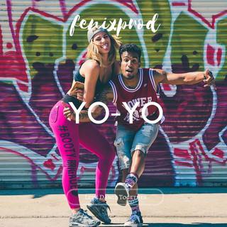 Yo - Yo