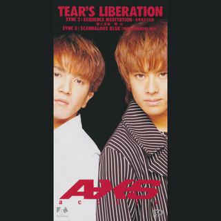 Tear's Liberation