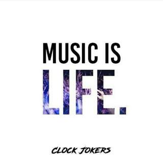 Music Life EP