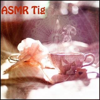Crispy Bag (ASMR) (Loopeable)