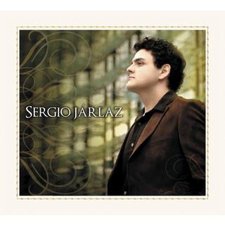 Sergio Járlaz