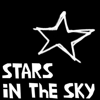 Stars In The Sky (Feat. Neverwaves)