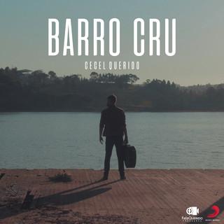 Barro Crú