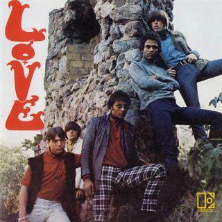 Love (W / Bonus Tracks)