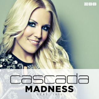 Madness (feat. Tris) (Remixes)