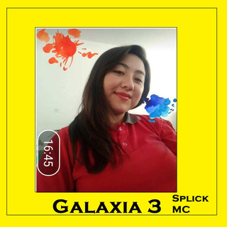 Galaxia 3