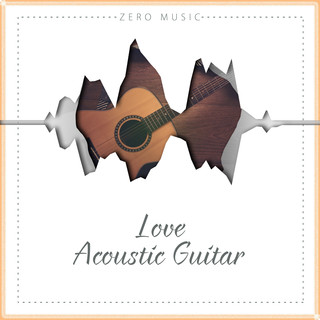 Love Acoustic Guitar